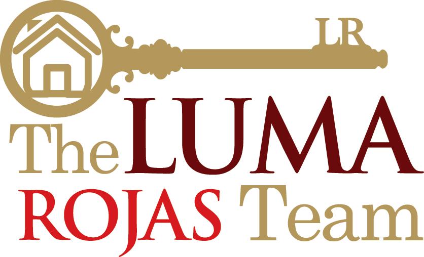 Luma Homes
